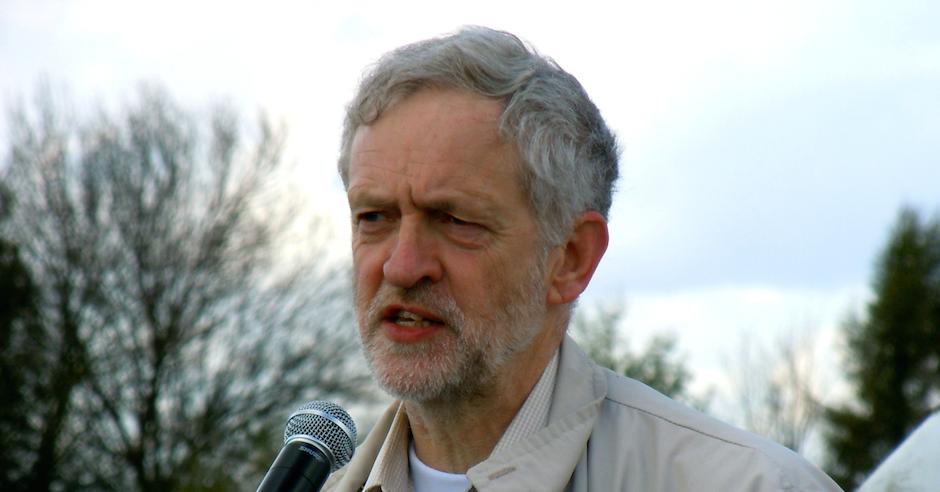 Jeremy-Corbyn-2