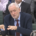 Corbyn-Select-Committee