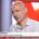 joe-glasman-bbc