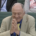 ken-livingstone-select-committee