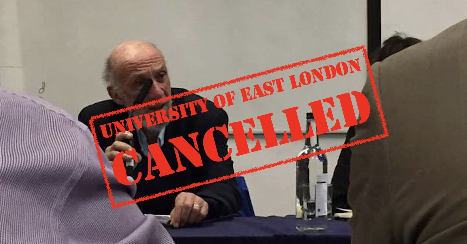 Image result for richard falk