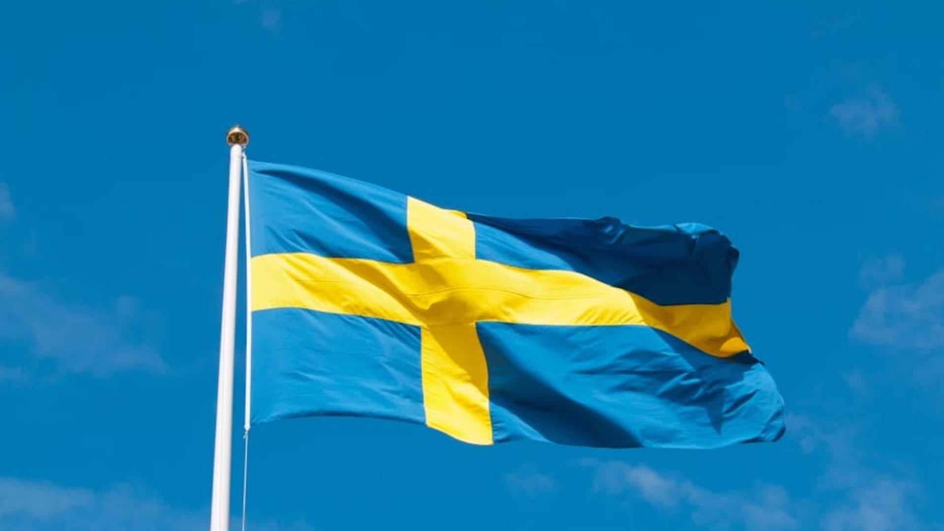 Sweden announces adoption of International Definition of Antisemitism
